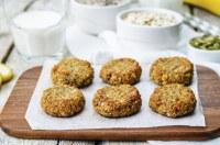 Celiakia - Nietolerancja glutenu bez tajemnic