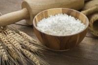 Celiakia - Nietolerancja glutenu bez tajemnic - co jeść a czego nie?