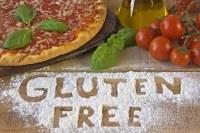Celiakia - Nietolerancja glutenu bez tajemnic - Praktyczne zalecenia i wskazówki do stosowania na co dzień