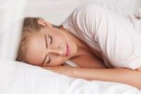 Jak spać by się wyspać? - Poznaj 14 sposobów na zdrowy sen!