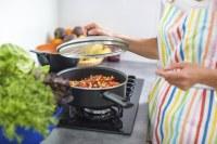 Celiakia - Nietolerancja glutenu bez tajemnic - Kompleta dieta na cały dzień